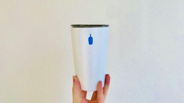 コミューターカップ
